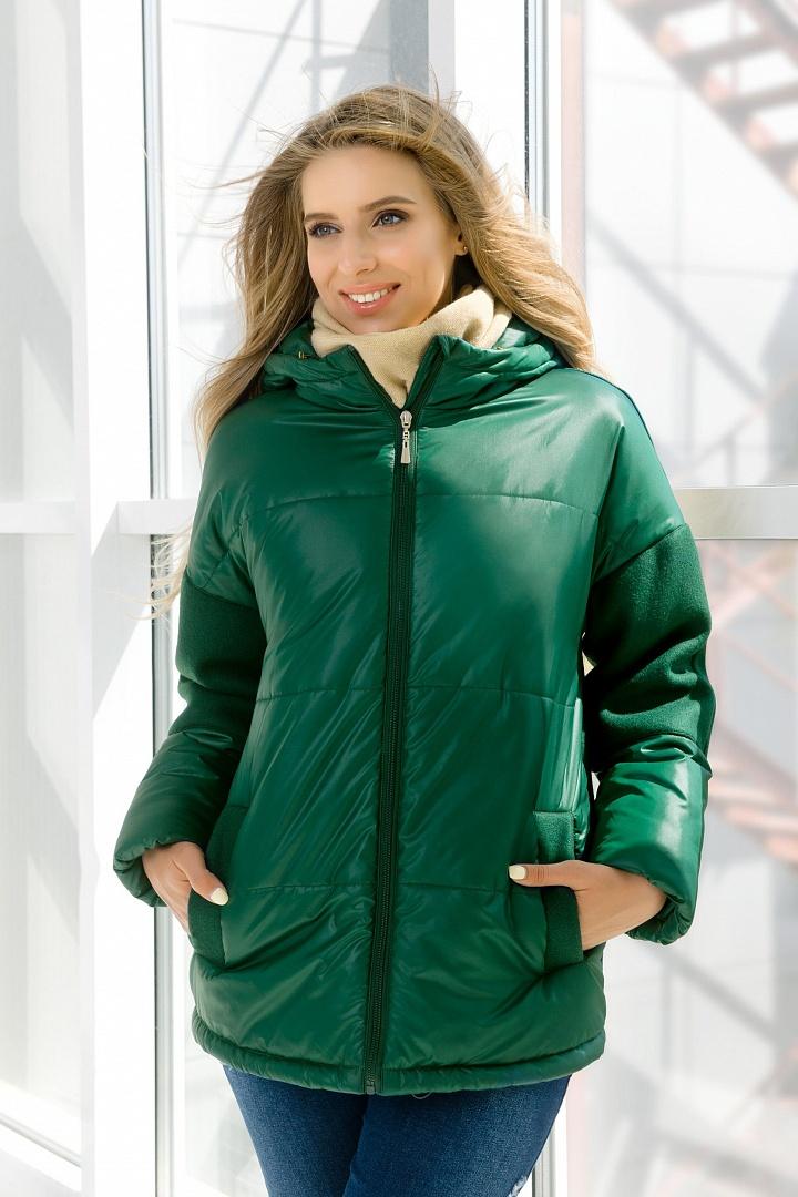 b4f5437efb3a DZWL6716 куртка женская Pelican, цена 6 251 руб., купить в Ростове ...